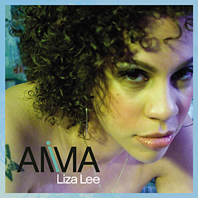 "Download jazz mp3 ""A Thousand Kisses Deep"" by Liza Lee"