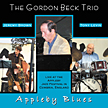 "The Gordon Beck Trio: ""Appleby Blues"""