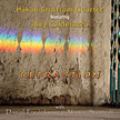 "H�kan Brostr�m Quartet featuring Joey Calderazzo:""Refraction"""