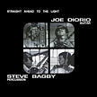 "Joe Diorio & Steve Bagby: ""Straight Ahead to the Light"""
