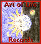 Art of Life Records: click to visit home page