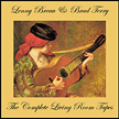 Album The Complete Living Room Tapes by Lenny Breau